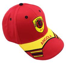 hot football cap with low minimum