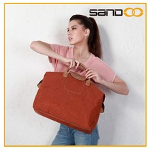 Wholesale designer lady hand bags, brand famous 2014 woman handbags