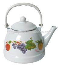 unique colourful best electric water kettle