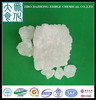 High quality aluminium potassium sulfate /potash alum