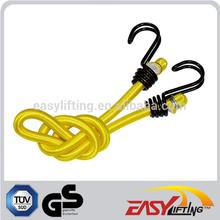 10MM Round Exercise Elastic Rope