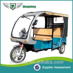 2014 three wheel passenger motorcycle new tuk tuk for sale