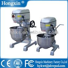 elektrikli taze süt mikser makinesi hamur karıştırıcı