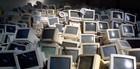 Cheap CRT Monitor Scrap for sale