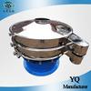 Coffee xxnx hot circular vibrating screen in China