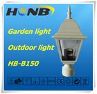 wholesale supplies IP44 60w 100w garden meadow lighting