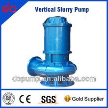 Gold dredge pump dredge pump submersible dredge sand pump for sale