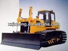 XCMG Bulldozer TY160 17200kg 131kw 0.065MPa