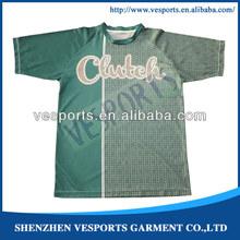 Custom t shirts no minimum