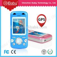 pretty blue outdoor children mobile phone wholesale