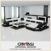 alibaba muebles sofa,muebles de sala de lujo,muebles de cocina