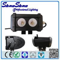 CE/ROSH/IP68 LED work light/LED driving light/aurora led light bar