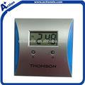 mini reloj digital del led para la promoción y regalo