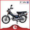 50CC Mini Gas Motorcycle For Sale
