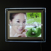 Guangdong Manufacture of led Crystal Light box