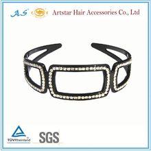 Artstar infant headbands