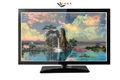 32 pulgadas de la televisión full hd tv 3d smart tv opcional