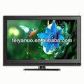 Sıcak satış tam- hd 60 inç akıllı led tv( Guangzhou Çin) araba led tv monitör