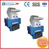 China Manufacture Plastic Crushing Machine/Plastic Bottle Crushing Machine/Water Plastic Crushing Machine