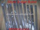Inox Steel Rod Stainless Steel Welding Electrode E308L-16