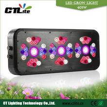 Full spectrum high power cheap 600w led grow lights for sale