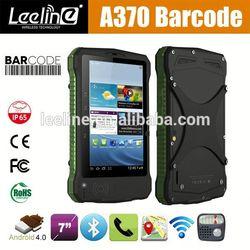 waterproof tablet android fingerprint reader cheap notebook 17 laptop wireless,IP65 CE FCC Rohs with rfid barcode fingerprint