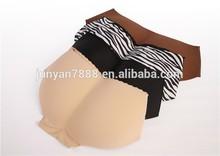 fotos de mujeres transparente en la parte inferior hasta empujar hacia arriba la cintura alta hasta la cadera sin bragas