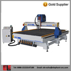3 axis cnc wood carving machine /cnc machine price list with promotional price