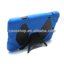 shockproof case For ipad mini 2