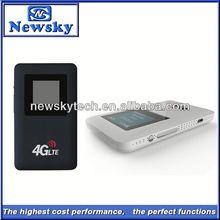 wireless wifi adapter data card