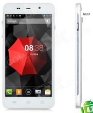 china mobile phone MT6592 Octa Core 5.0 inch HD screen 1GB(RAM) 32GB(ROM) THL W200S 1.7GHZ 8.0MP 5.0MP Camera mobile phone