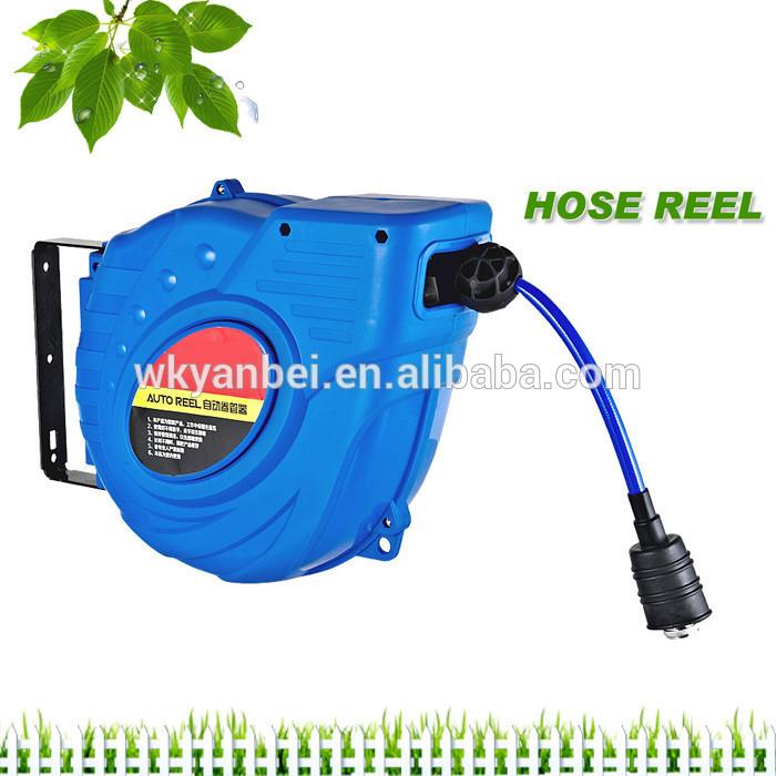 Garden Hose Reel, Buy Garden Hose Reel Promotion Products at Low Price