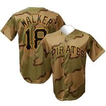 best selling adult short sleeve baseball jersey t shirts OEM export wholesale