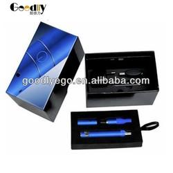 2014 vapor pen new arrival 800puffs ego dry herb e cigarette attachment dry herb vapor kit