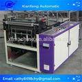 xf máquinas para hacer los guantes de látex