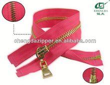 zipper tie for sale