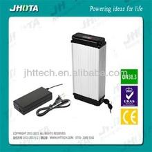 48V 11Ah electric bicycle/bike battery