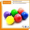 2014 Cheap Rubber Jumping 27mm Bouncy Ball