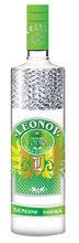 Leonov Vodka