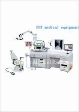 hospital furnitures of ent examination table manufacturer.