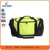 tote handbag,new reusable yellow fashionable weekender travel bags