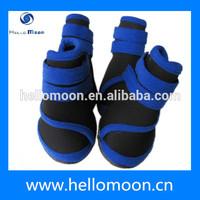 Most Popular Outdoor Waterproof Dog Sock Dog Shoe