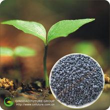 Organic Granular Bio Bacteria, Bacteria Fertilizer