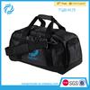 Waterproof gym bags Men Bum Bags College Bags For Men