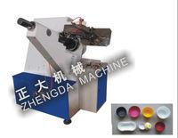 JDGT Automatic Paper Cake Cup Making Machine Muffin Cup Machine