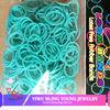 New fashion manufactory DIY loom for bracelet BY2037