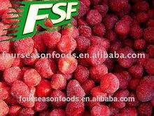 2015 Iqf strawberry honey,all star,sengana,darselect,Am3,6,13 etc