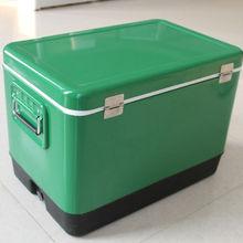 54L Multifunction beer retro wine cooler refrigerator