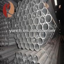 large diameter titanium pipe in stock payment paypal