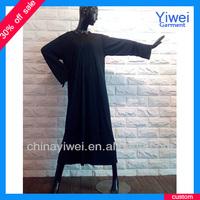 fashion latest 2014 dubai new design abaya